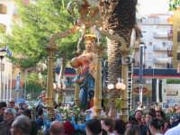 Madonna delle Grazie  - Gela (4280 clic)