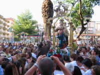 Madonna delle Grazie  - Gela (3552 clic)