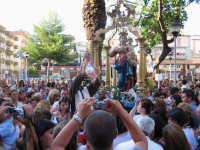 Madonna delle Grazie  - Gela (6356 clic)