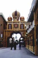 Pasqua  - San biagio platani (3424 clic)