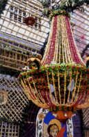Pasqua  - San biagio platani (3742 clic)