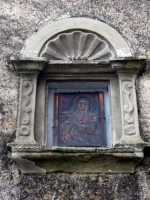 particolari religiosi  - Troina (3246 clic)