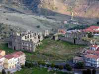 panorama  - Troina (3335 clic)
