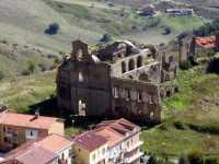 panorama   - Troina (3246 clic)