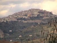 Panorama  - San marco d'alunzio (4019 clic)
