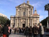Duomo  - Barcellona pozzo di gotto (7462 clic)