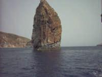 Isole Eolie, tra mare e cultura  - Eolie (4868 clic)