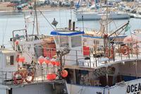 Barche da pesca   - Riposto (3455 clic)
