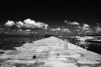 Saline Mozia Marsala  (505 clic)
