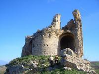 castello del mongialino (962 clic)