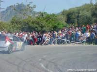 Il pauroso incidente di Bettega che ho filmato e immortalato durante la Targa Florio del 2003!   - Campofelice di roccella (10341 clic)