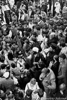 Epifania 1978  PIANA DEGLI ALBANESI demetrio salerno