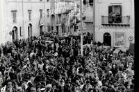 Piana degli Albanesi 1978  PIANA DEGLI ALBANESI demetrio salerno