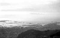 le saline  - Trapani (4851 clic)