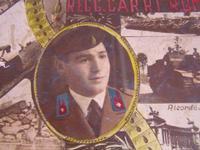 ROMA `1953 , Zio COSTANTINO CARMELO SPATOLA Figlio di Giussepe Spatola e Maria Calabrese ,   - Montagnareale (3521 clic)