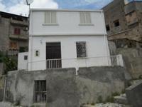 Messina Montagnareale 2011  (4484 clic)
