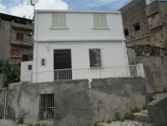 Messina Montagnareale 2011  - MONTAGNAREALE - inserita il 28-Dec-11