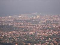 Catania Sud-Ovest (4182 clic)