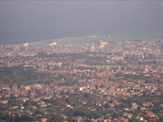 Catania Sud-Ovest - CATANIA - inserita il 09-Jan-12