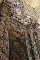 Caltagirone - imponente esempio d'arte (2275 clic)