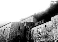 Eremo di Santa Rosalia   - Santo stefano quisquina (2202 clic)