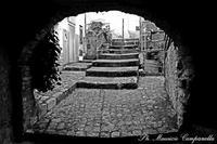 Scorcio   - Gratteri (3174 clic)