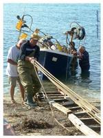 Pescatori...   - Sampieri (2877 clic)