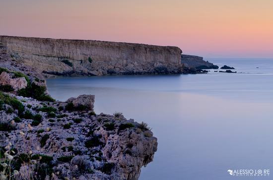 Infinity Means Always - SIRACUSA - inserita il 20-Sep-12