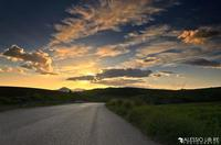 Highway to Heaven, Catenanuova (2944 clic)