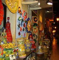 Città della ceramica   - Santo stefano di camastra (4753 clic)