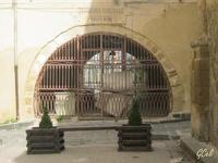 Vecchia Pescheria Comunale   - Leonforte (1366 clic)