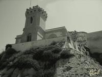 Il Faro   - Capo d'orlando (1445 clic)