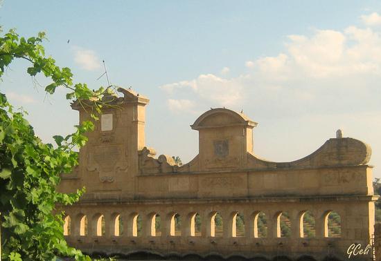 Granfonte - LEONFORTE - inserita il 26-Jul-13