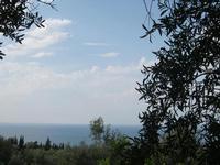 Vista panoramica da S. Teodoro   - Acquedolci (3430 clic)