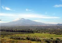 Etna Pasquetta 2014   - Belpasso (1642 clic)