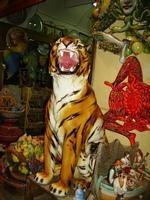Ceramiche   - Santo stefano di camastra (2112 clic)