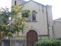 Chiesa S. Francesco di Paola   - Leonforte (2143 clic)