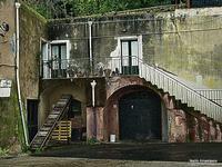 Il Mulino, detto di Miuccio. Santa Maria la Scala, Frazione di Acireale, Catania.  - Santa maria la scala (1226 clic)
