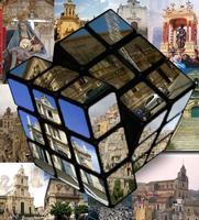 - Monterosso almo (4820 clic)