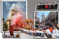 san giovanni battista  - Monterosso almo (6036 clic)