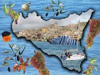 - Monterosso almo (3816 clic)