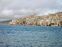 - Monterosso almo (2665 clic)