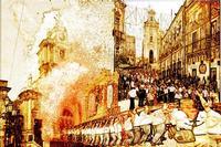 artistica  - Monterosso almo (5390 clic)