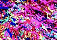 Nzareddi  10 agosto 2012, i nzareddi di San Sebastiano  - Palazzolo acreide (2725 clic)