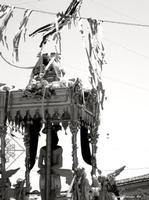 Appena dopo la sciuta... 10 agosto 2012, San Sebastiano, appena dopo la sciuta  - Palazzolo acreide (2103 clic)