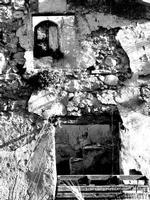 I Casi i Giurfu, Licodia Eubea (2706 clic)