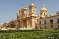 Cattedrale di Noto (1519 clic)