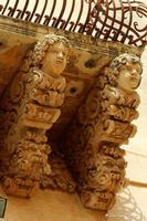 Barocco di Noto (1181 clic)