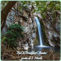 Le cascate di San Nicola. Bolognetta  - Bolognetta (11266 clic)