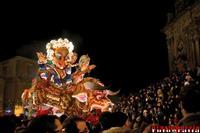 Carnevale...Palazzolo Acreide ... (2827 clic)
